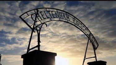 cheltenham-course